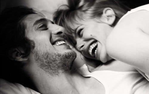 Voici la période du mois où les femmes ont le plus envie de faire l'amour