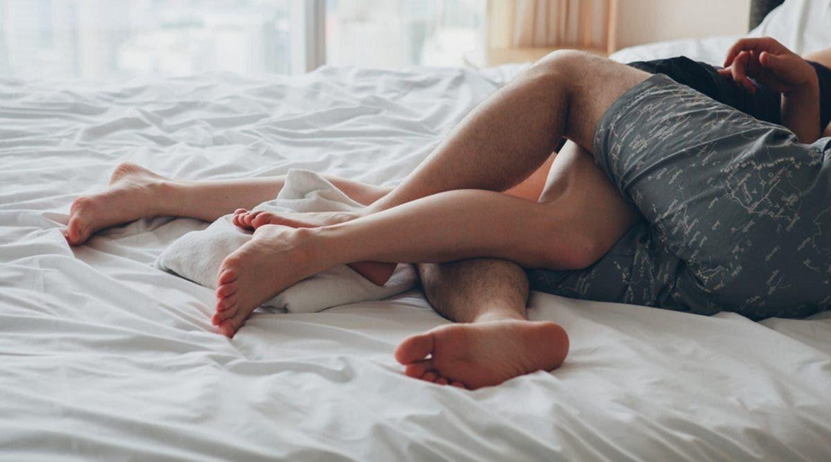 Voici la seule chose que les hommes préfèrent au sexe