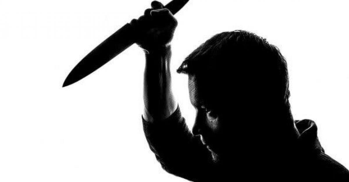 Voici le 5 ''tueurs'' silencieux qui détruisent votre corps