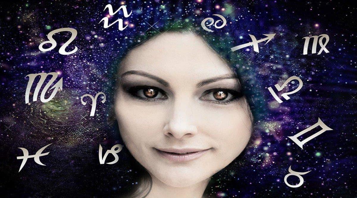 Voici le classement des femmes les plus faciles à vivre d'après leur signe astrologique