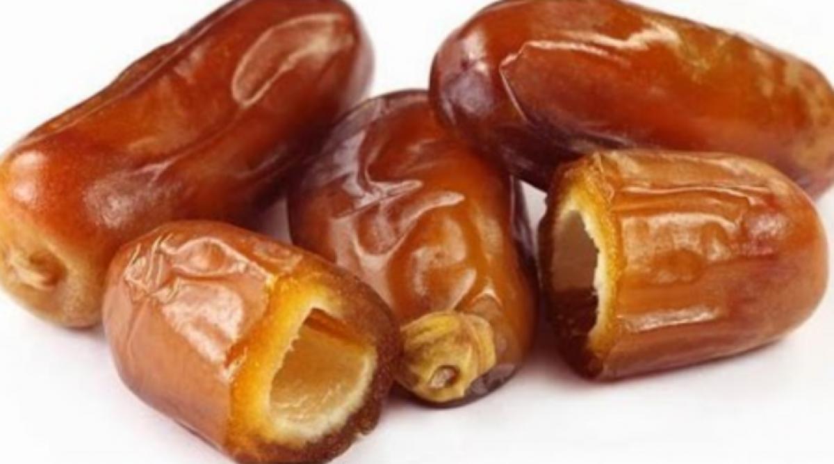 Voici le fruit le plus sain du monde qui peut guérir de nombreuses maladies