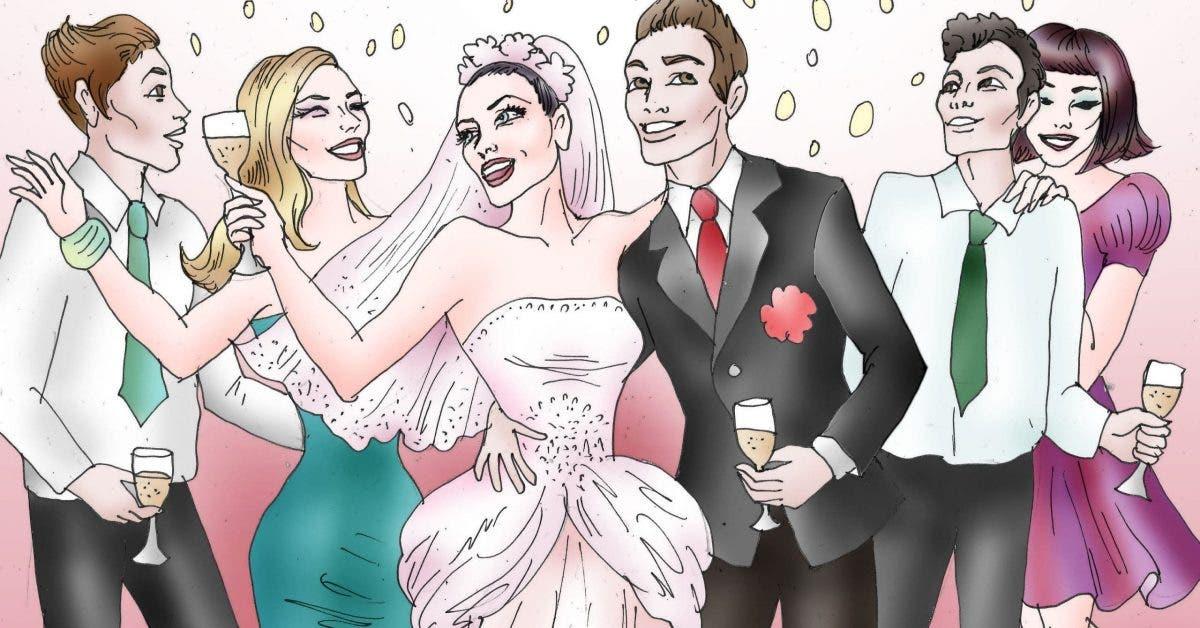 Voici le meilleur âge pour se marier pour chaque signe astrologique