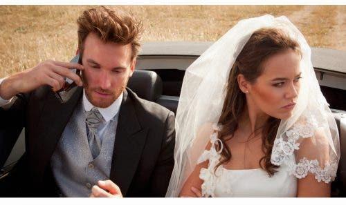 Voici le pire jour pour se marier d'après la science