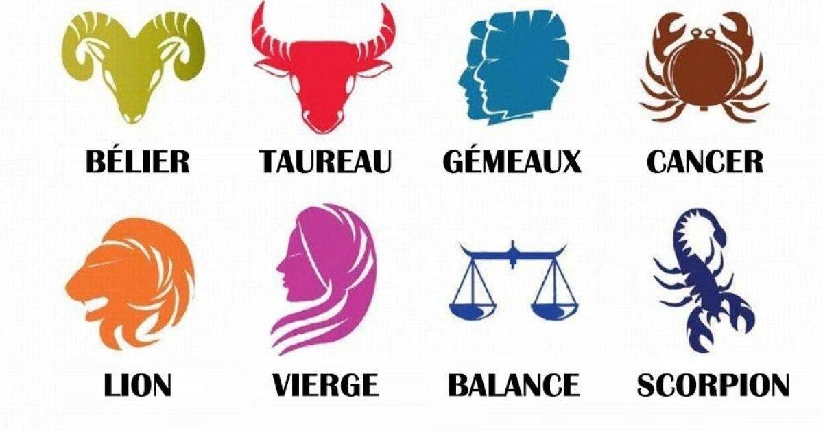 Voici le plus grand secret que cache chaque signe du zodiaque
