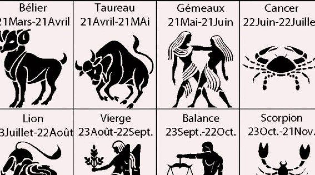 Voici le plus intelligent des signes du zodiaque (La réponse va vous surprendre)