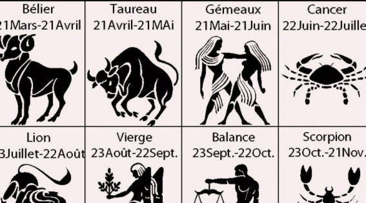 Voici les 12 signes du zodiaque, classés du plus gentil au plus méchant. Vous êtes classé où?