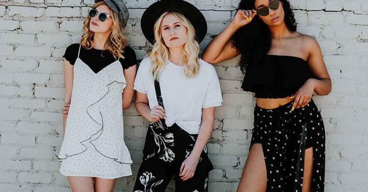 Voici les 3 plus belles femmes de tous les signes du zodiaque