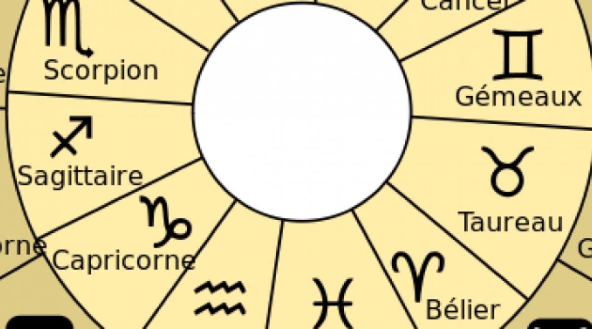 Voici les 4 signes du zodiaque avec qui il faut se mettre en couple