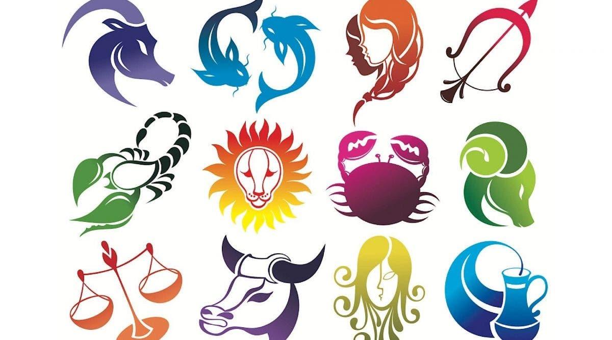 signes du zodiaque qui ont le plus fort caractère