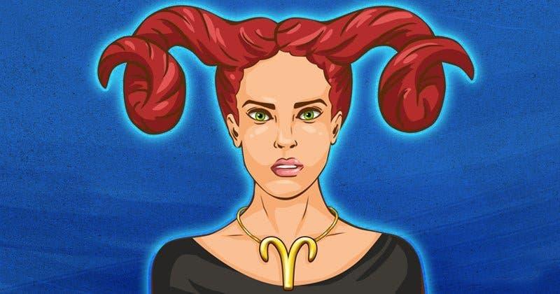les 4 voleuses de maris les plus dangereuses du zodiaque