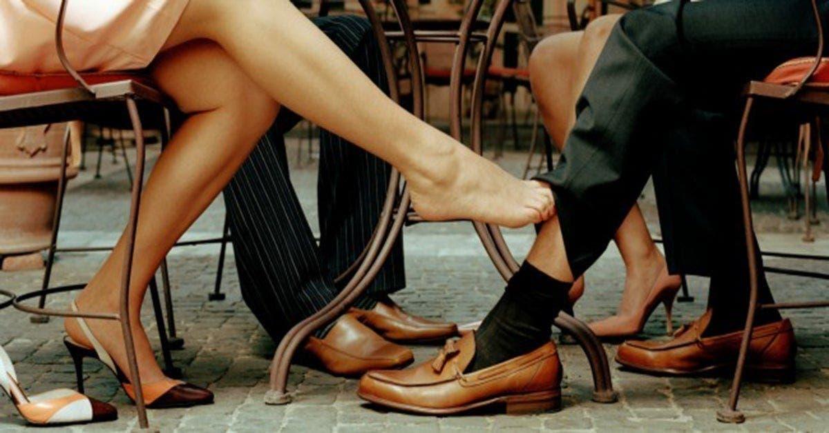 Voici les 5 signes du zodiaque qui peuvent tromper leur partenaire
