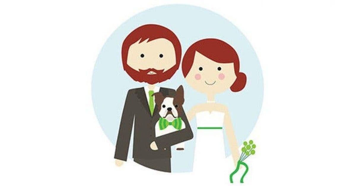 Voici les 5 signes du zodiaque qui sont parfaits pour se mettre en couple et se marier