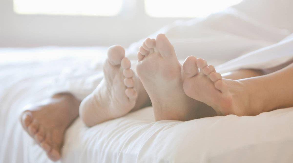 signes astrologiques qui ont le plus de relations sexuelles