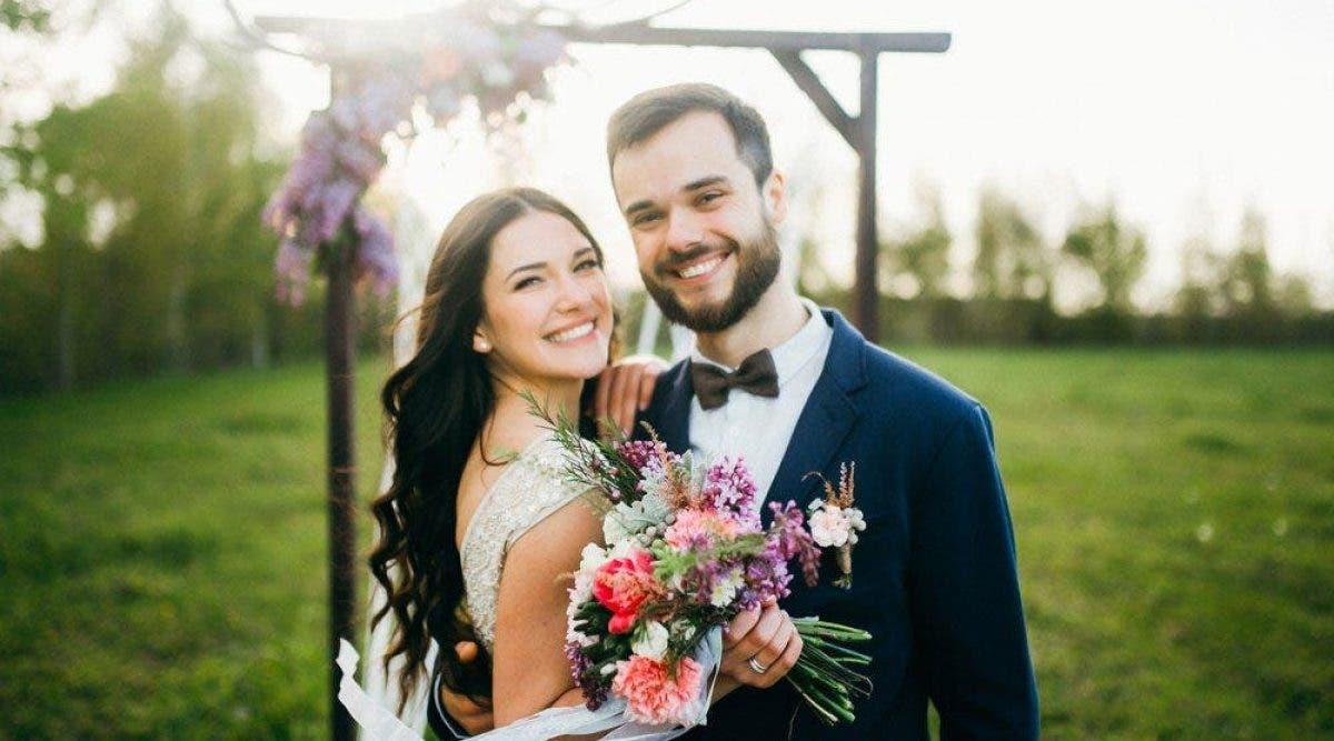 Voici les 6 signes du zodiaque qui font d'excellents maris