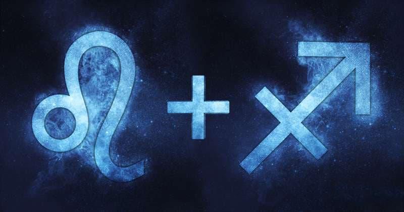 Voici les combinaisons de couples du zodiaque dont l'amour est le plus fort