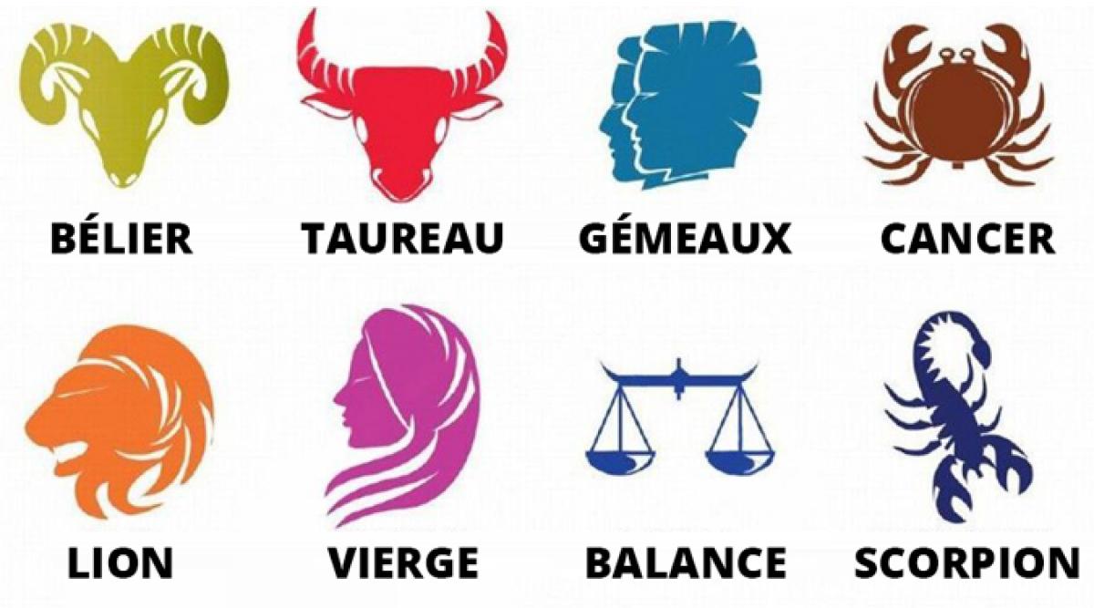 Voici les pires défauts de chaque signe astrologique