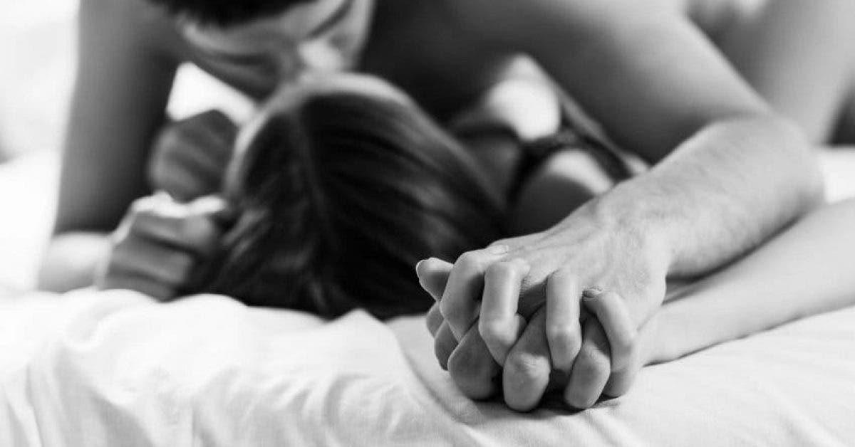 Voici les questions essentielles que les femmes sexuellement intelligentes devraient poser aux hommes