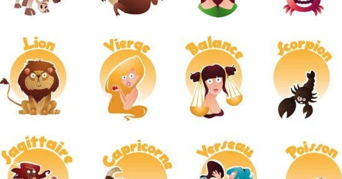 Voici les signes astrologiques les plus intelligents
