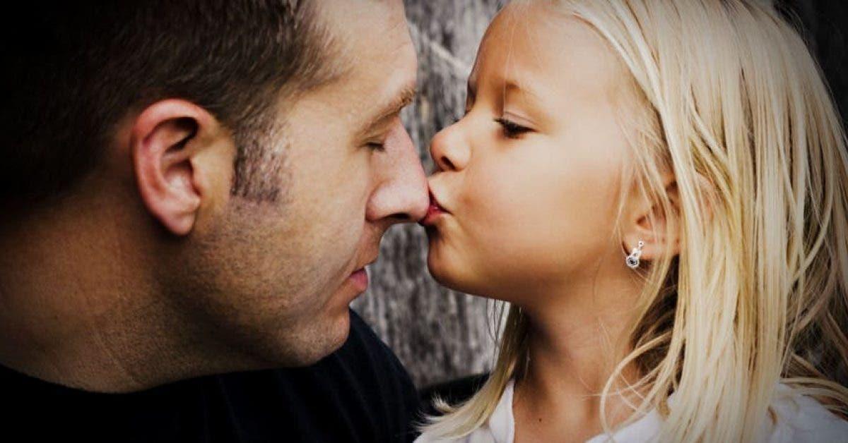 Voici les signes du zodiaque qui font de bons papas, classés du meilleur au pire