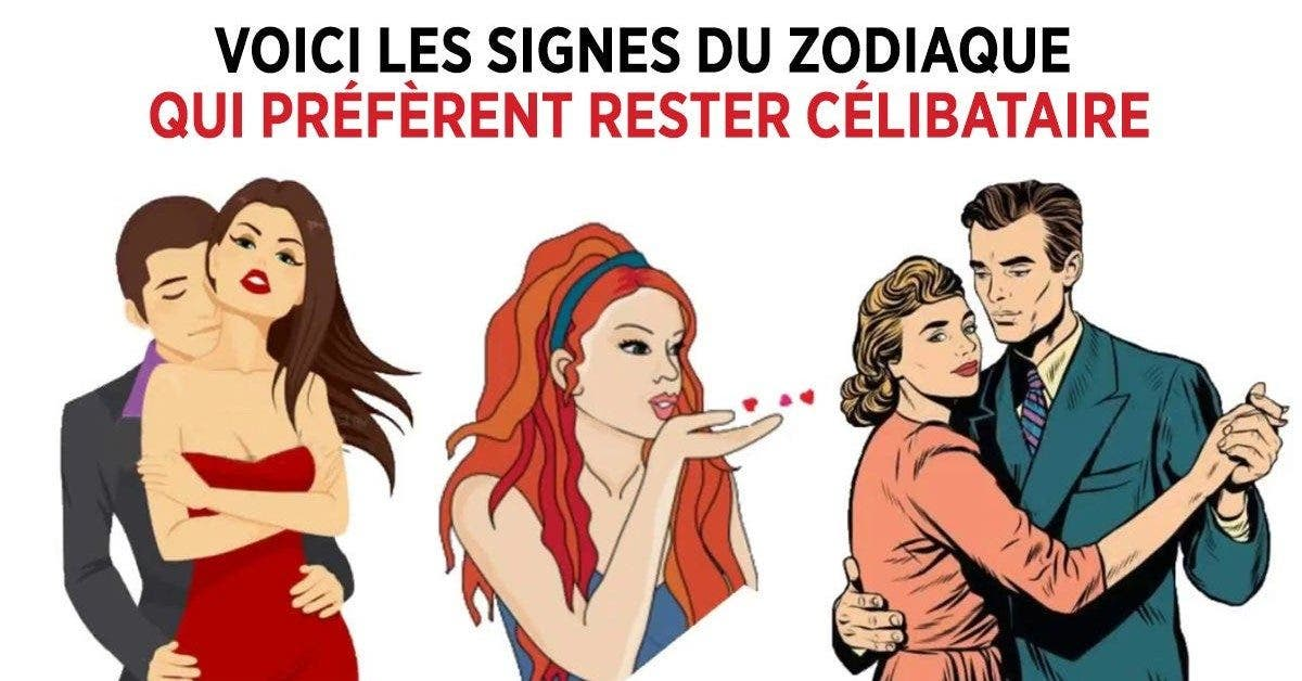 relation zodiaque
