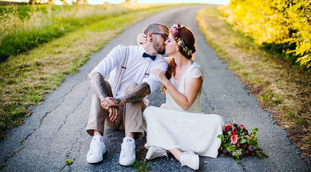 Voici l'homme que vous allez épouser selon votre signe du zodiaque