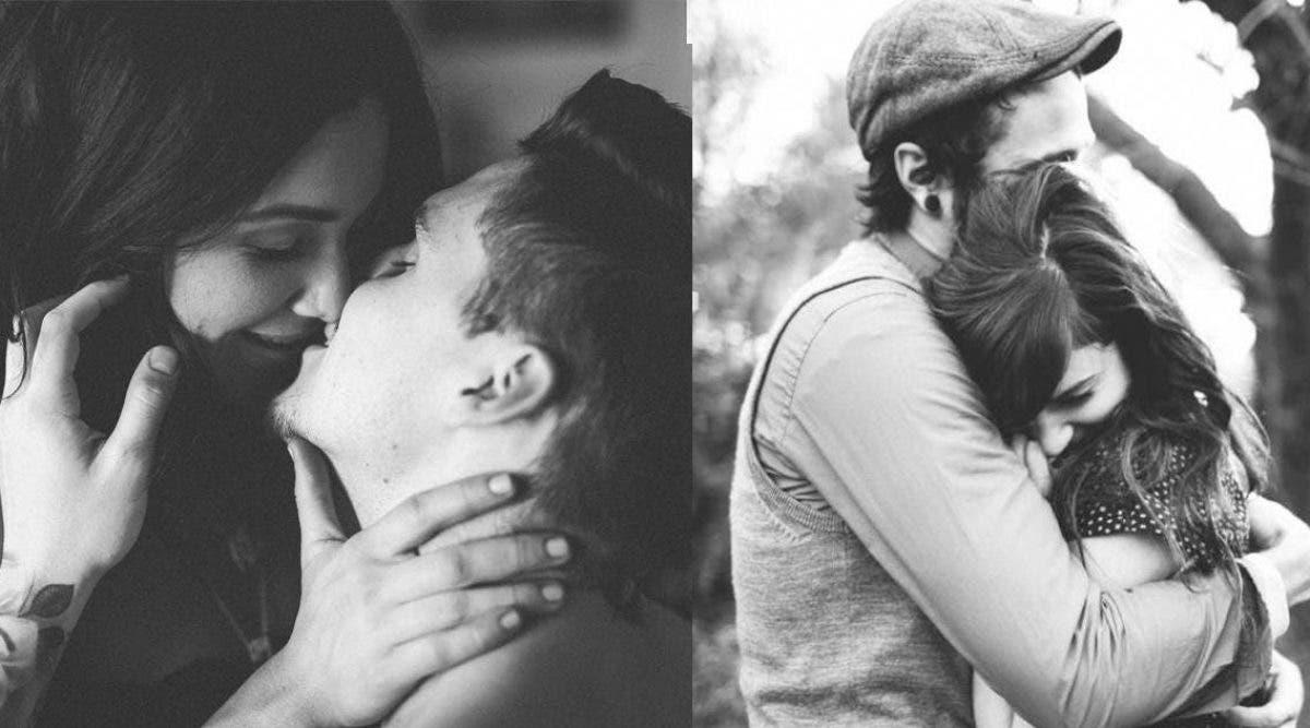 le second amour est bien meilleur que le premier