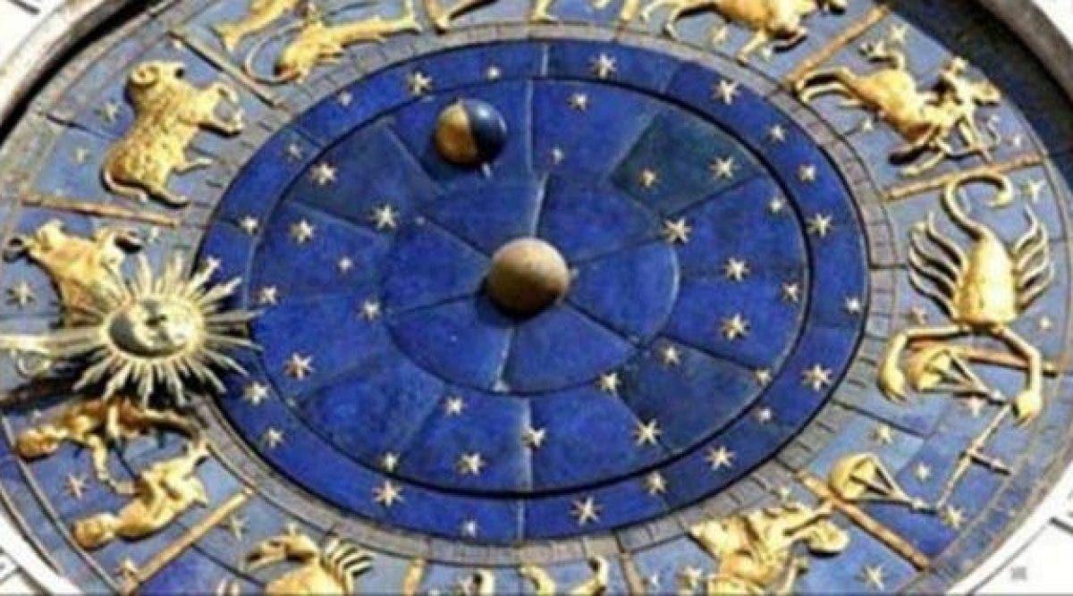 ALERTE INFO : Le Zodiaque a changé – Voici votre nouveau signe