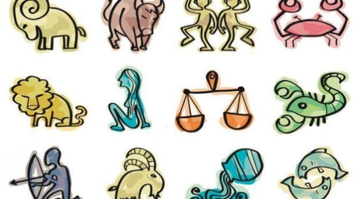 Voici votre principal trait de personnalité caché selon votre signe du zodiaque