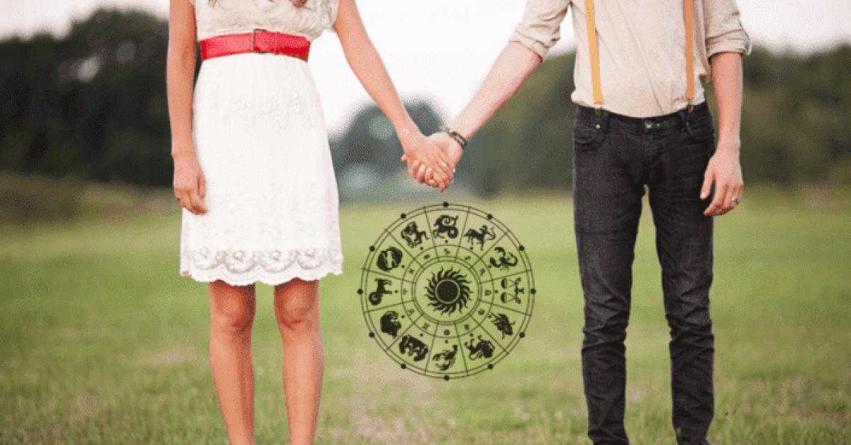 Voilà ce dont chaque signe astrologique a besoin dans une relation amoureuse