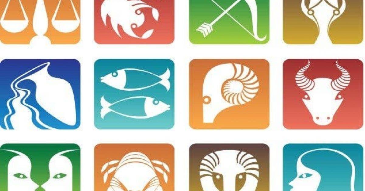 Vos 5 plus grandes qualités selon votre signe du zodiaque