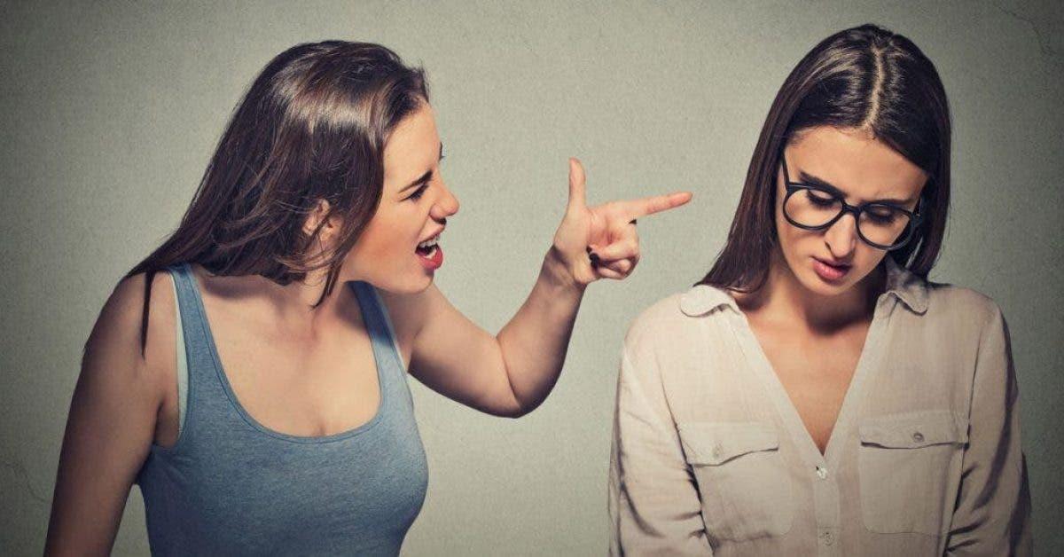 Vos amis les plus durs avec vous sont ceux qui vous veulent le plus de bien d'après les psychologues