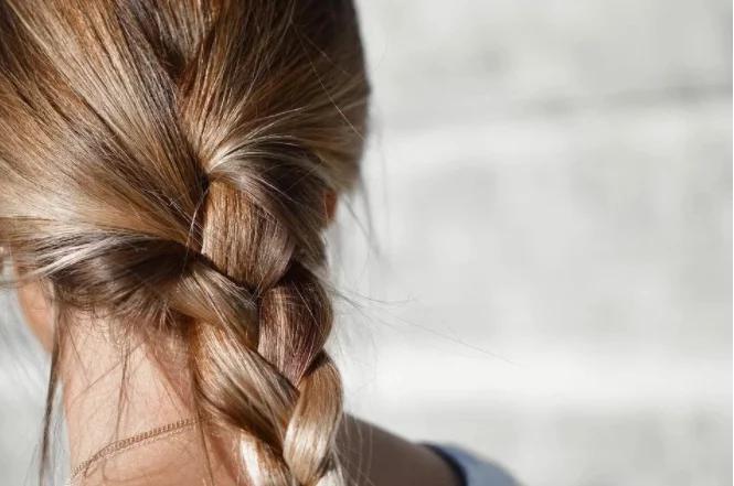 Votre coiffure révèle de belle choses sur vous et votre personnalité