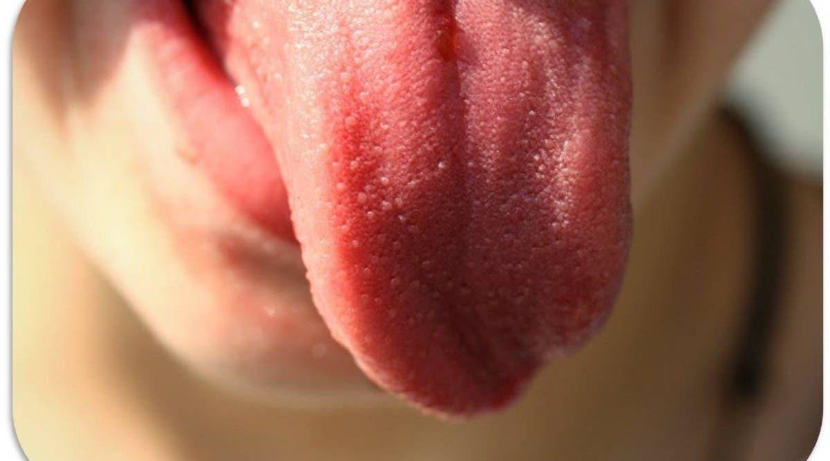 Votre langue dit beaucoup de choses sur votre personnalité