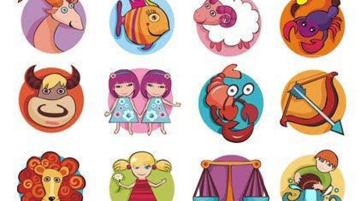 Votre signe du zodiaque révèle le nombre d'enfants que vous allez avoir