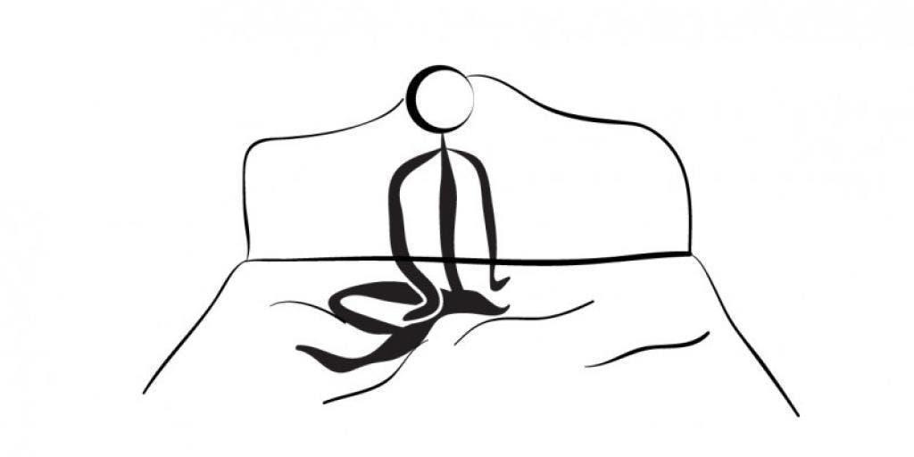 Vous dormez mal