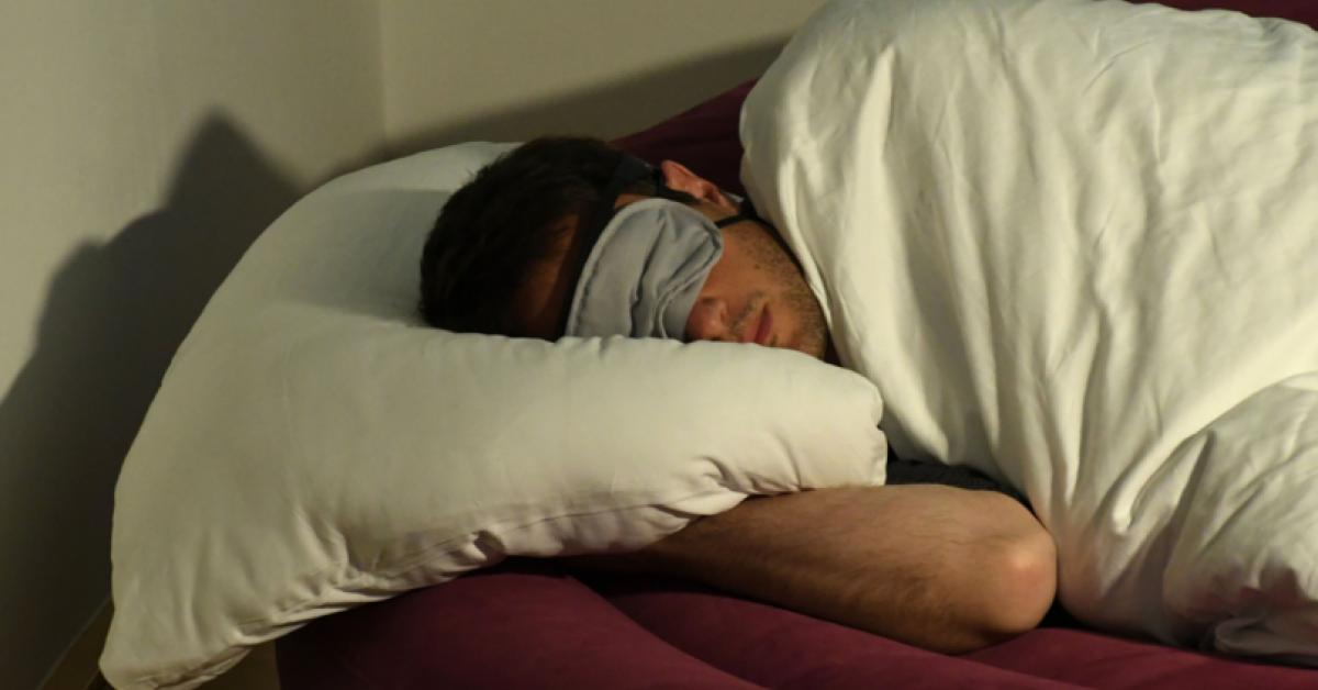 Vous pouvez être payé 13 500€ pour rester allongé 70 jours