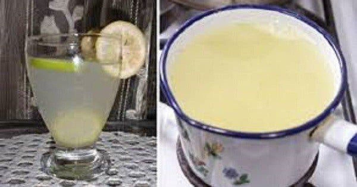 With This Recipe You Can Lose 4kg In Just 48 Hours – AMAZING 1 1