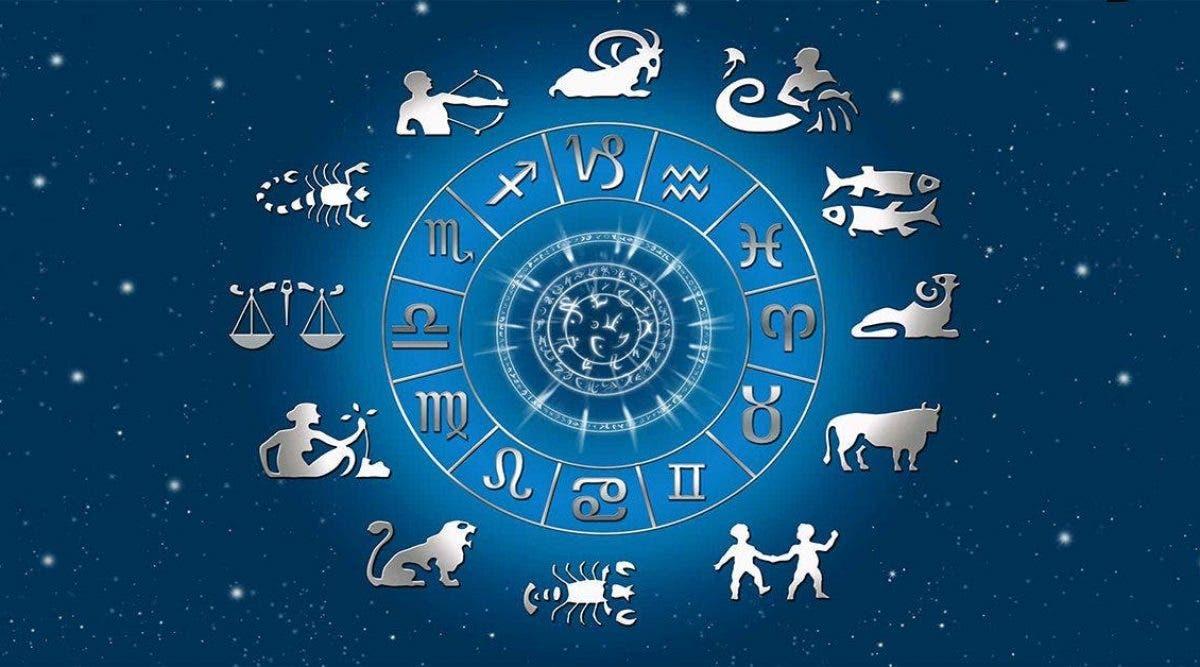 Zodiaque Voici ce qui vous attend le 11 avril 2019