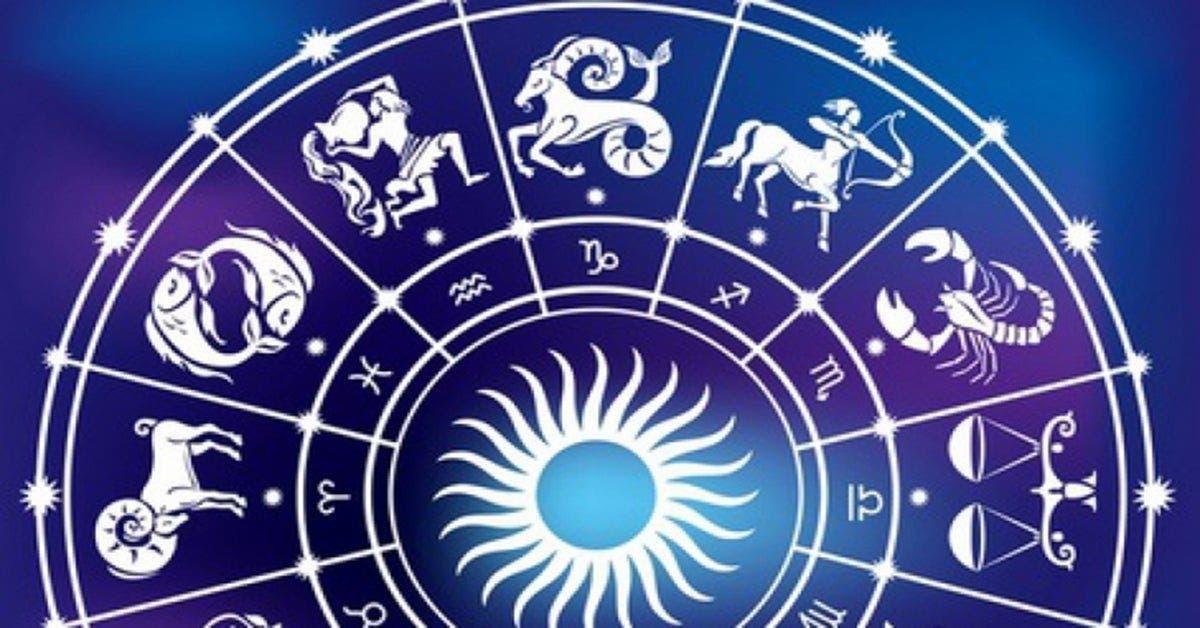 voilà ce qui vous attend ce samedi 27 avril d'après votre signe astrologique
