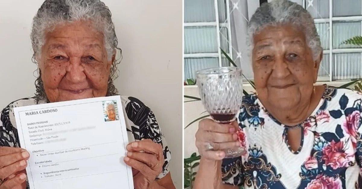 a-101-ans-elle-envoi-son-cv-a-une-entreprise-et-sa-vie-a-completement-change