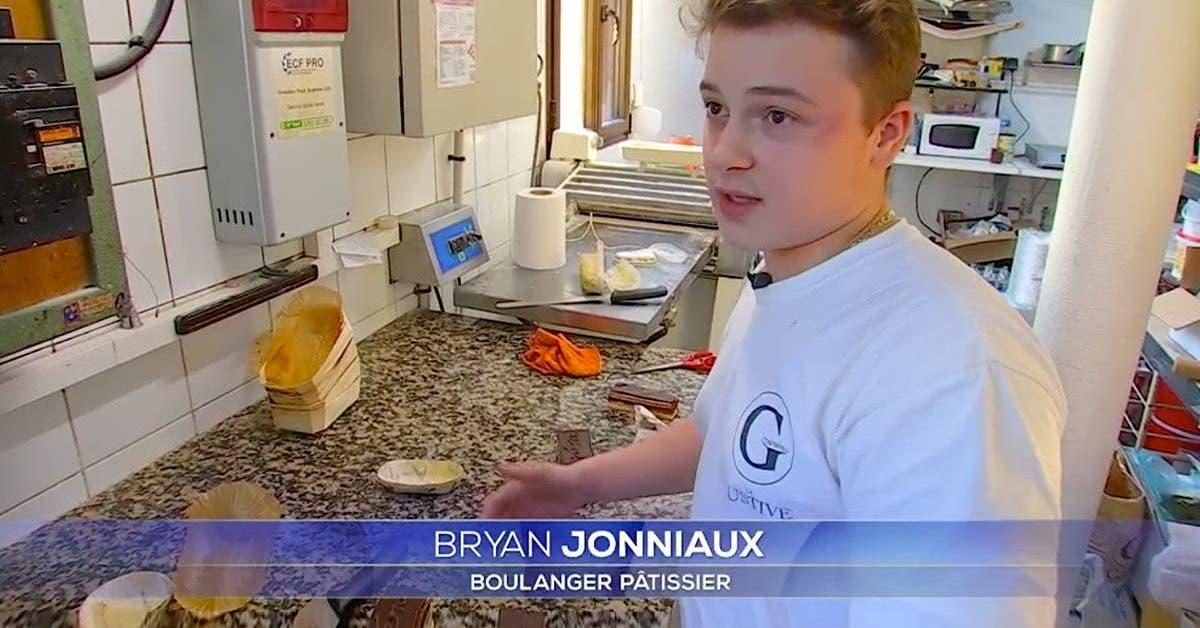a-19-ans-seulement-un-jeune-homme-rachete-la-boulangerie-de-son-village-et-embauche-ses-parents