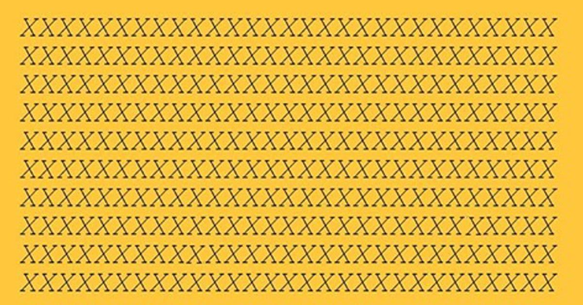 a-quelle-vitesse-pouvez-vous-reperer-lintrus--seulement-1-personne-sur-20-peut-le-faire-en-15-secondes