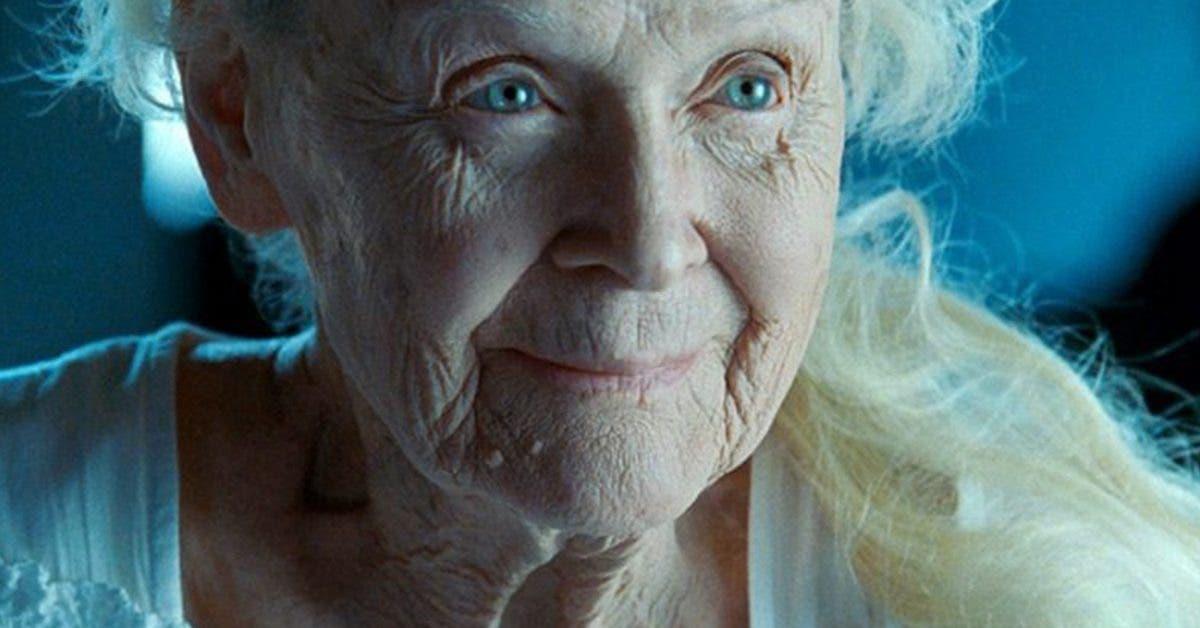 a-quoi-ressemblait-la-vieille-dame-du-titanic-lorsqu-elle-etait-jeune---kate-winslet-ne-fait-pas-le-poids