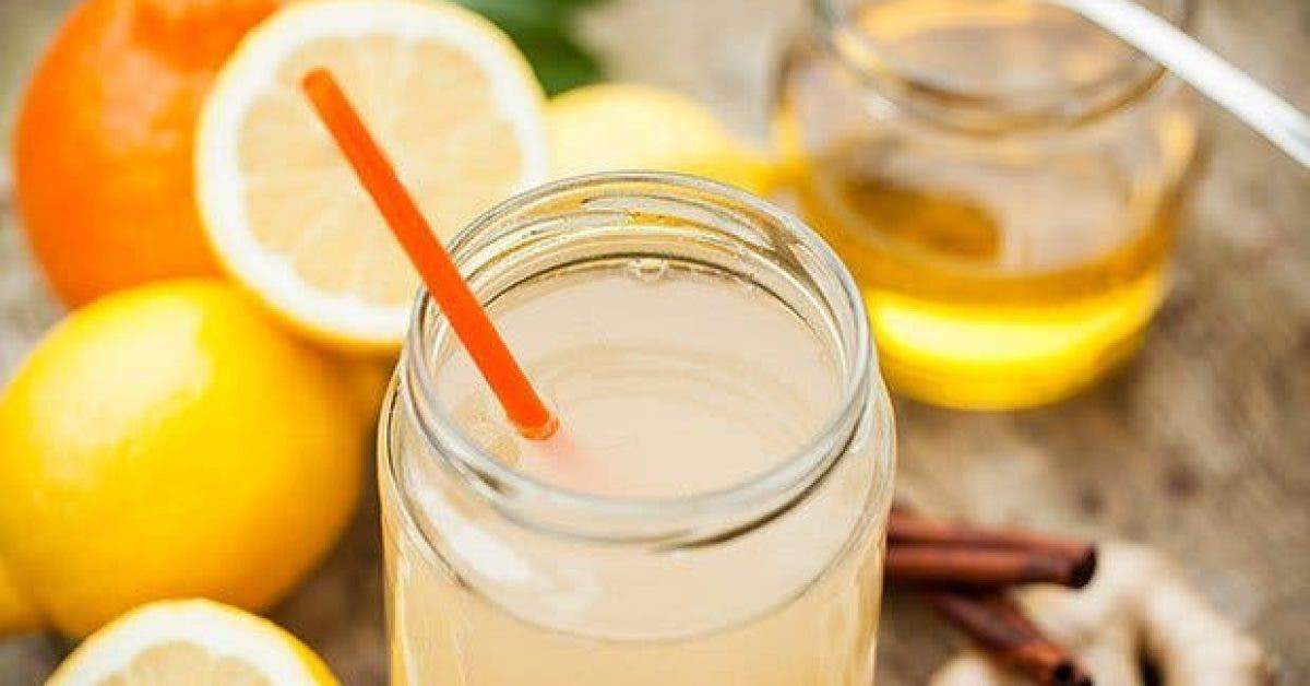 accelerez la perte de poids avec du miel11