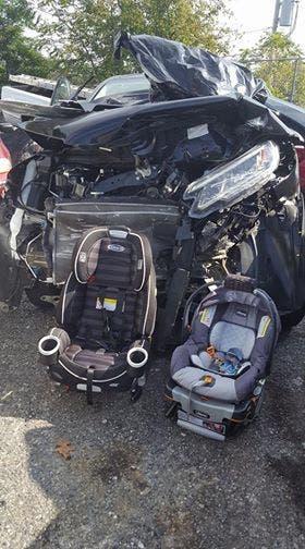 accident de voiture 2 1
