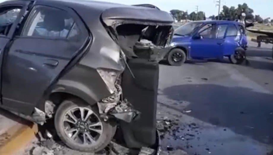 accident1 3