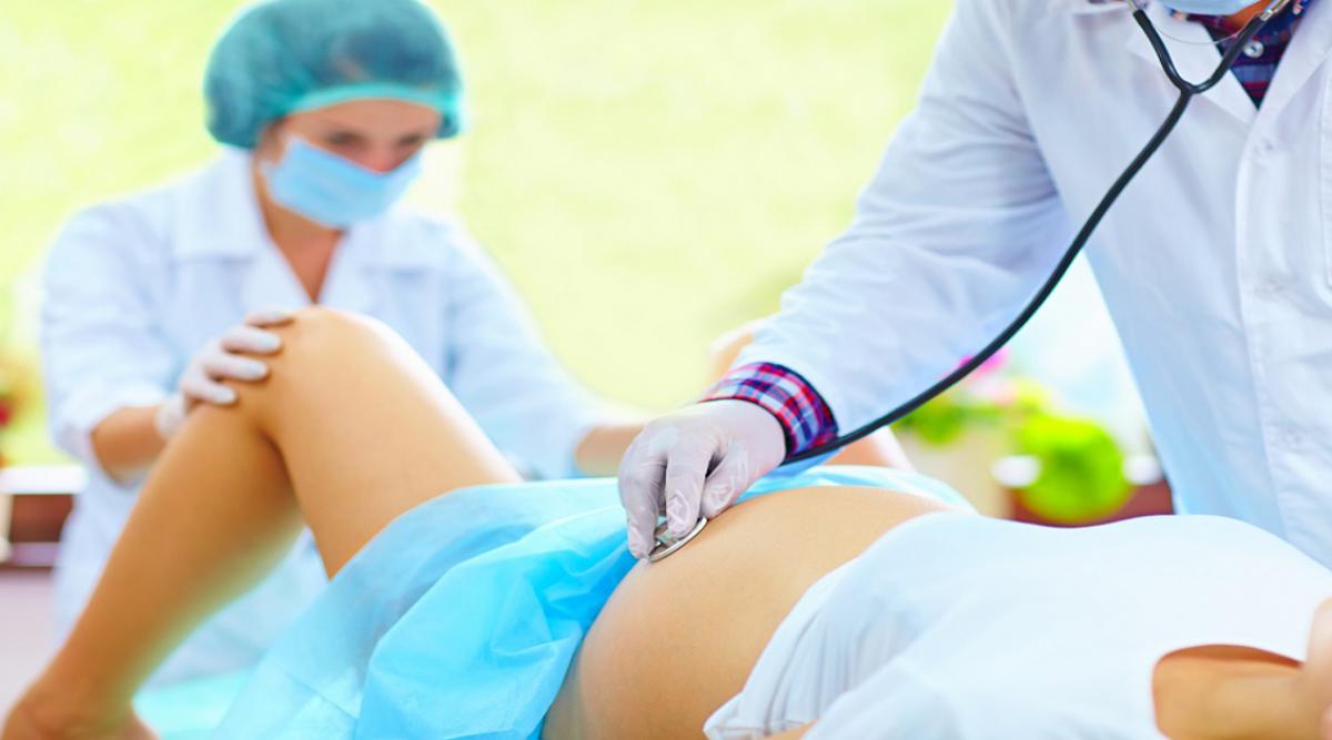 Une femme dans le coma depuis 10 ans choque les médecins en donnant naissance