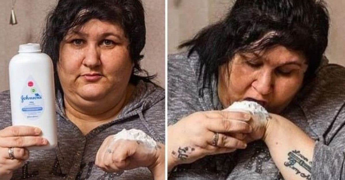 accro-au-talc-elle-en-mange-200-grammes-par-jour-pendant-15-ans