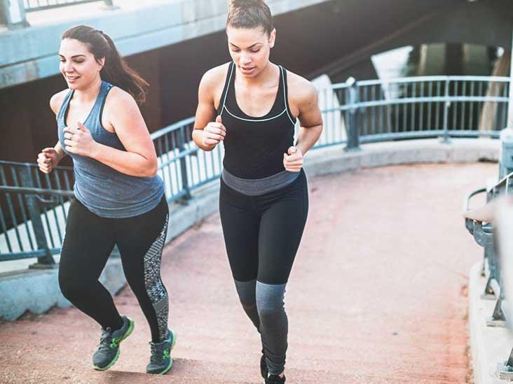 activite physique 3