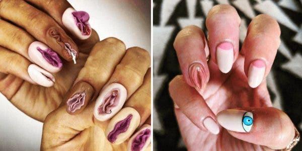 actuellement-les-ongles-avec-des-motifs-en-forme-de-vagin-sont-la-nouvelle-tendance-mode